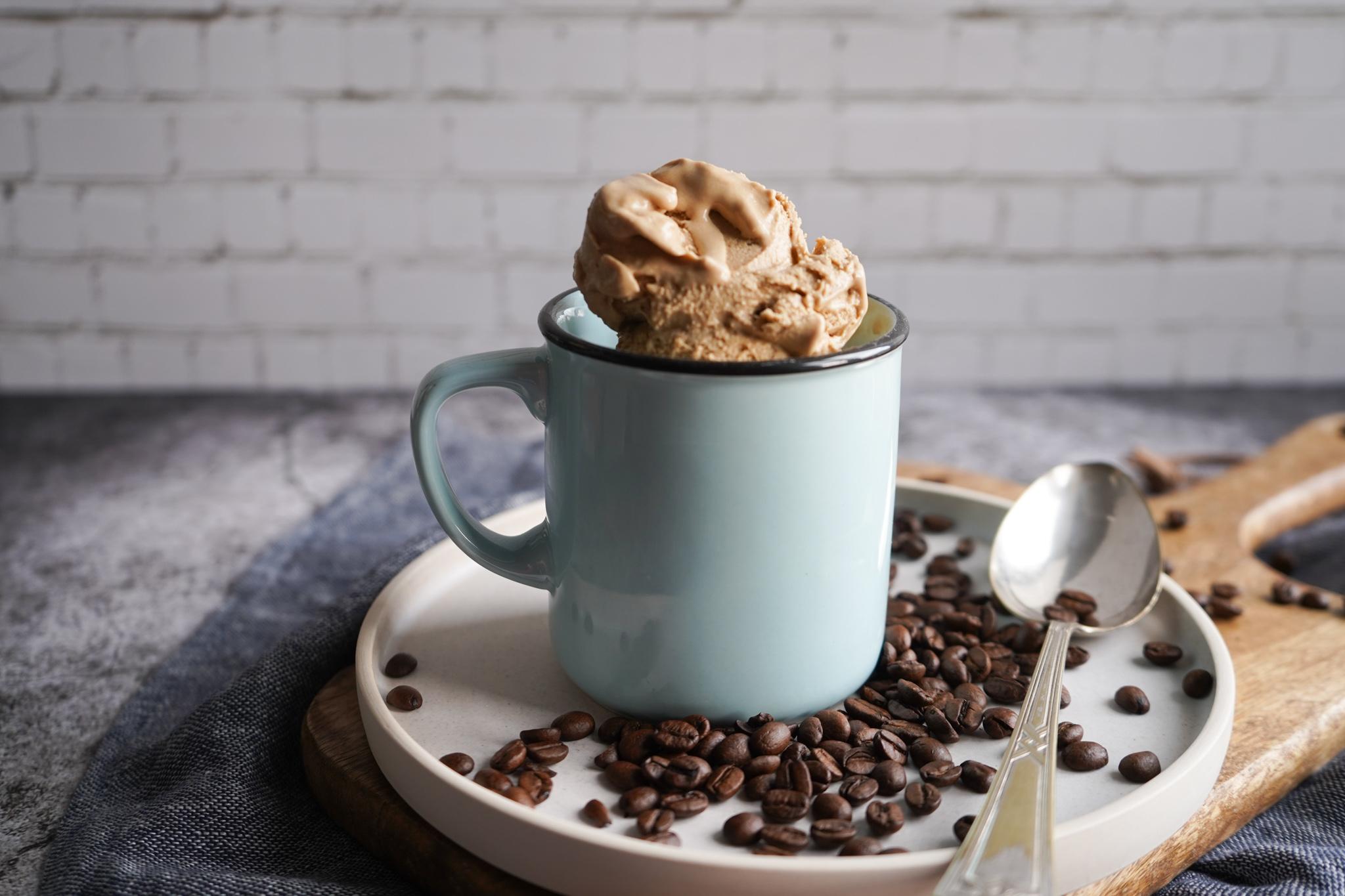 Kaffeis