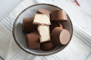 Peanut Butter Ishapsere